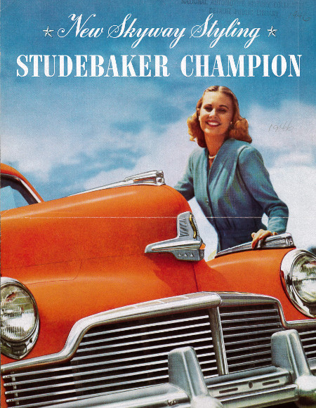 file 20170501190529 Honoring the women of Studebaker