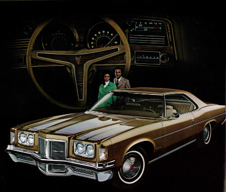 file 20170806162929 1972 Pontiac Design