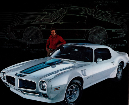 file 20170806163018 1972 Pontiac Design