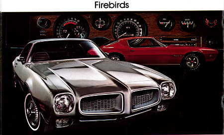 file 20170806163128 1972 Pontiac Design