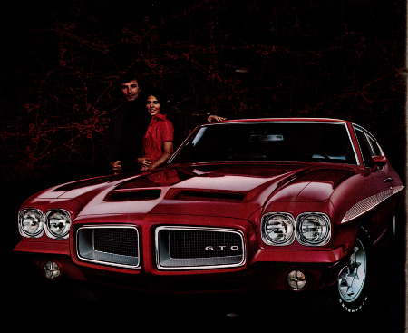 file 20170806163210 1972 Pontiac Design