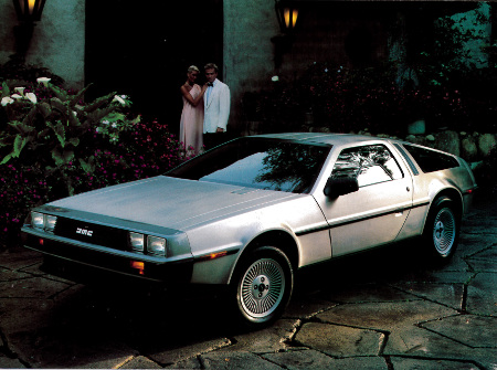 file 20170925235335 John DeLorean