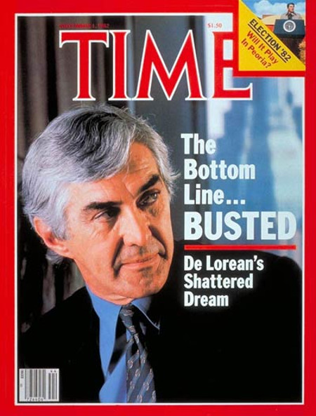 file 20170925235348 John DeLorean