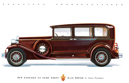 file 20171017010505 Packard DeLuxe Eight Automobiles