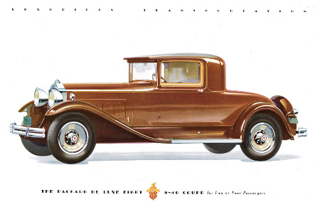file 20171017010605 Packard DeLuxe Eight Automobiles