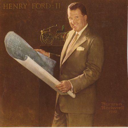 file 20171105160242 Henry Ford II Legacy
