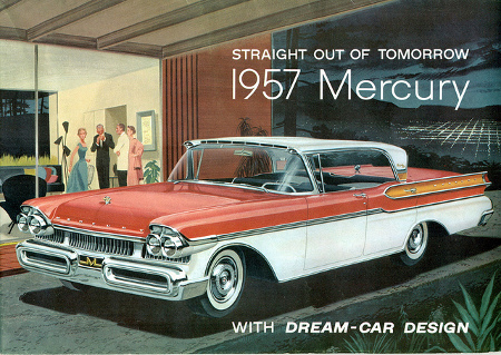file 20180109020632 Mercury Big M 1957