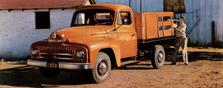 file 20180127181658 International Trucks 1949