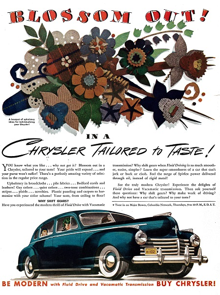 file 20180221013245 Chrysler Advertising