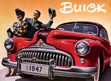 file 20180509142830 47 and 49 postwar Buick