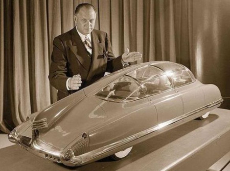 file 20180620120548 Harley Earl Great Designs