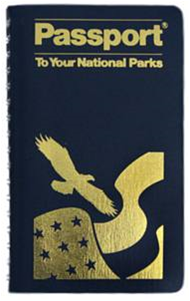 image 20110131153453 nps passport