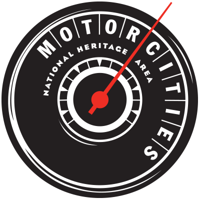 motorcities logo small
